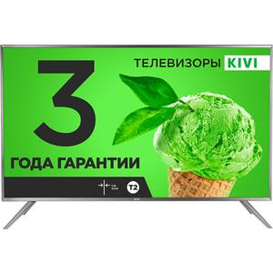 LED Телевизор Kivi 32HK20G kivi