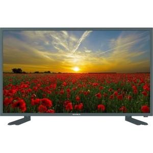 LED Телевизор Supra STV-LC32ST3003W