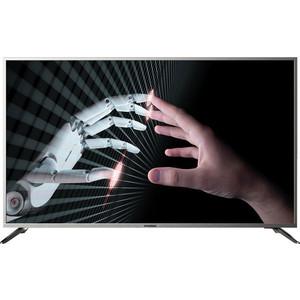 LED Телевизор Hyundai H-LED49F501SS2S led телевизор hyundai h led19r401bs2 page 4