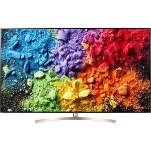 LED Телевизор LG 65SK9500