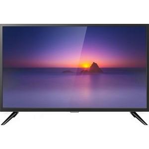 лучшая цена LED Телевизор Daewoo Electronics L32V770VKE