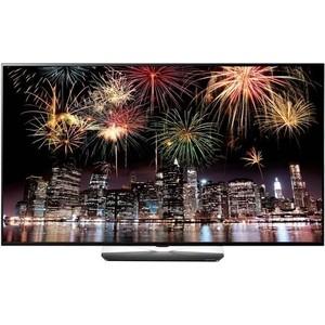 цена на OLED телевизор LG OLED65B8SLB