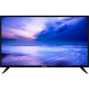 цена на LED Телевизор Panasonic TX-32FR250K