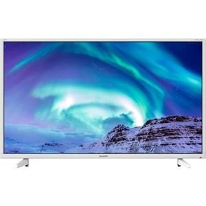 LED Телевизор Sharp LC-40FI3222EW