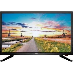 LED Телевизор BBK 20LEM-1027/T2C