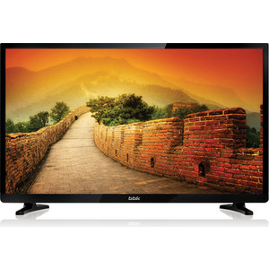 цена на LED Телевизор BBK 28LEM-1044/T2C
