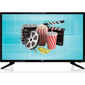 цены на LED Телевизор BBK 32LEX-7047/T2C  в интернет-магазинах