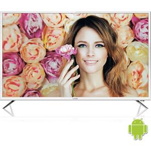 LED Телевизор BBK 40LEX-5037/FT2C телевизор bbk 22lem 1056 ft2c