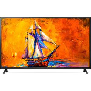 LED Телевизор LG 55UK6200