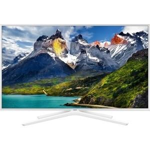 LED Телевизор Samsung UE49N5510AU цены