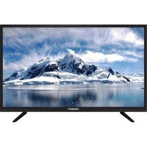 цена на LED Телевизор Fusion FLTV-40C100T