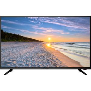 цена на LED Телевизор Fusion FLTV-40C110T