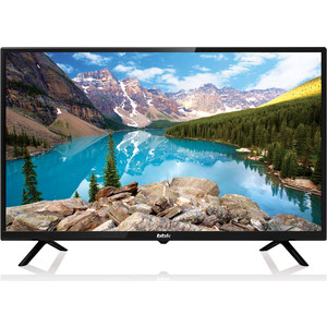 LED Телевизор BBK 28LEM-1050/T2C