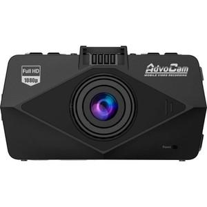 Видеорегистратор AdvoCam FD-BLACK II GPS