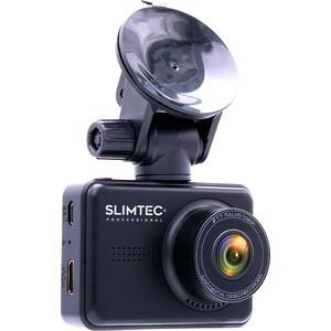 Видеорегистратор SLIMTEC Alpha WiFi