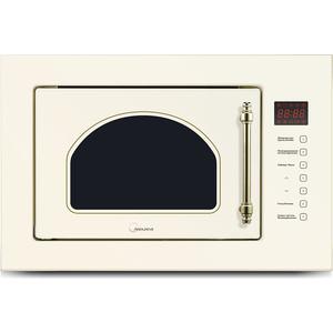 Микроволновая печь Midea MI9252RGI-B midea am820cmf микроволновая печь