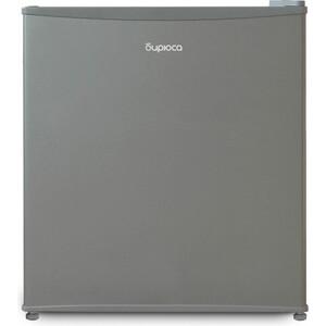 Холодильник Бирюса M50 недорго, оригинальная цена
