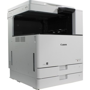 МФУ Canon imageRUNNER C3025 (1567C006) мфу лазерное canon imagerunner 1435if mfp