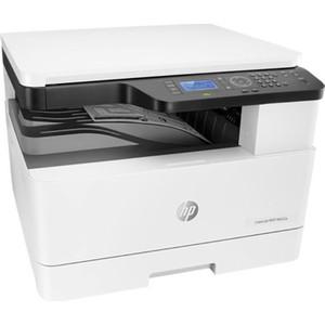 МФУ HP LaserJet M433a (1VR14A)
