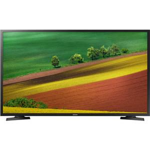 LED Телевизор Samsung UE32N4500AU