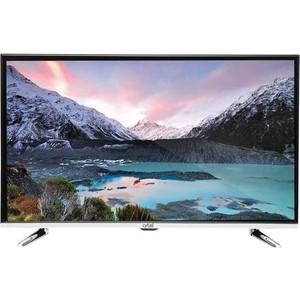LED Телевизор ARTEL 49LED9000A Smart