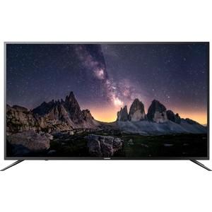 LED Телевизор HARPER 65U750TS