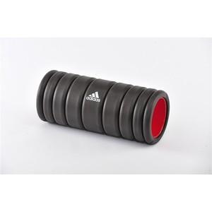 Ролик для пилатеса Adidas ADAC-11501