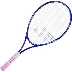 Ракетка для большого тенниса Babolat B`FLY 25 Gr00 (140201)