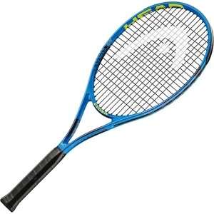 Ракетка для большого тенниса Head MX Cyber Elit Gr3 (232647)