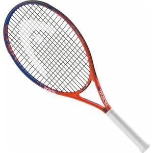 Ракетка для большого тенниса Head Radical 23 Gr06 (233228) head ракетка для большого тенниса head graphene 360 speed lite 27