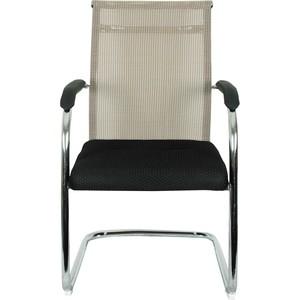 Кресло College CLG-623-C beige