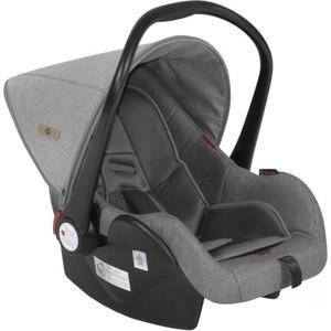 цена на Автокресло Lorelli LB321 Lifesaver 0-13 кг Серый / Grey 1843