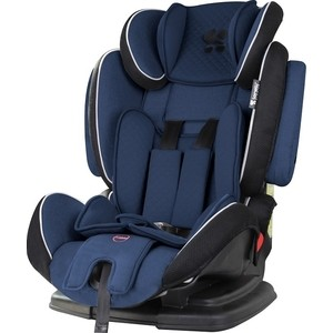 Автокресло Lorelli LB-361 Magic premium SPS 9-36 кг Синий / Blue 1842 автокресло lorelli bh12312i titan sps isofix 9 36 кг синий blue 1842