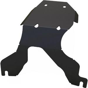 Защита редуктора АвтоБРОНЯ для Subaru Legacy (2010-2015) / Outback (2009-2014 / 2014-н.в.), сталь 2 мм, 111.05428.1 стоимость