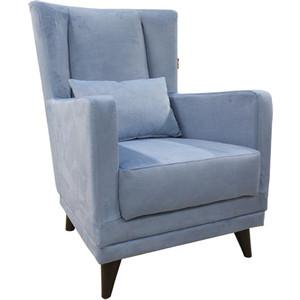 Кресло интерьерное Комфорт - S Vital ocean/1 категория