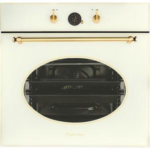 Электрический духовой шкаф Kuppersberg SR 669 C (BRONZ) встраиваемый электрический духовой шкаф kuppersberg rc 699 c gold
