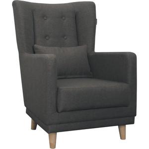 Кресло Комфорт - S Клементина ромео 05, 1 категория