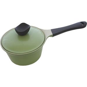 Ковш 2 л Frybest Evergreen (GRCY-S18) крем evergreen 1l
