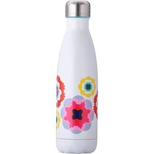 Бутылка для воды 0.5 л French Bull SUS (VF-50SSU SUS) alcance sus suenos
