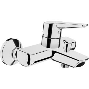 Смеситель для ванны Vitra Solid S (A42444EXP) смеситель vitra aquamed solid s a42485exp для ванны