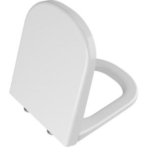 Сиденье для унитаза Vitra D-Light (104-003-001)