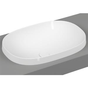 Раковина врезная Vitra Frame 56 (5652B403-0016)