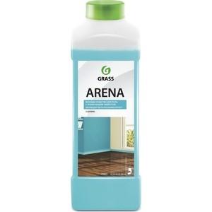 Средство для мытья пола GRASS Arena (нейтральное), 1л