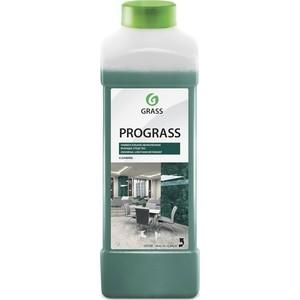 Универсальное низкопенное моющее средство GRASS Prograss, 1л