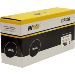 Картридж Hi-Black MLT-D111L 1800 страниц