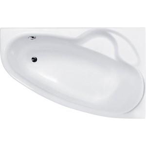 Акриловая ванна Koller Pool Karina 150x100 R правая (KARINA150X100R)
