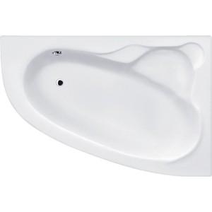 Акриловая ванна Koller Pool Nadine 170x100 R правая (NADINE170X100R) все цены