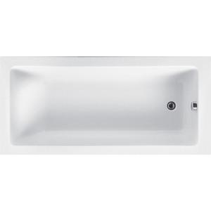 Акриловая ванна Koller Pool Neon New 180x80 (NEONNEW180X80)