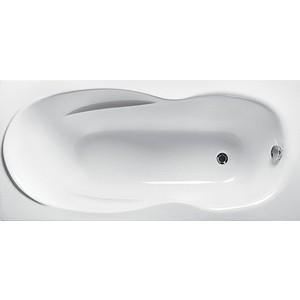 Акриловая ванна Koller Pool Olimpia 160x70 (OLIMPIA160X70) цена 2017
