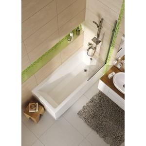 Акриловая ванна Koller Pool Neon New 180x80 с каркасом (NEONNEW180X80+CR180x80)